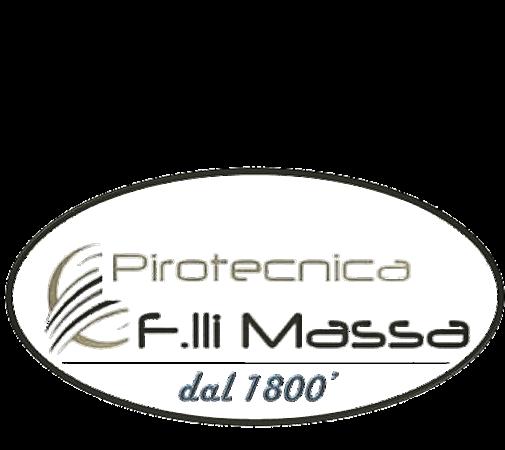 Pirotecnica F.lli Massa S.n.c.